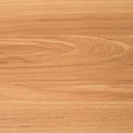 Golden Blonde Oak7mm Mohawk Festivalle Laminate Flooring