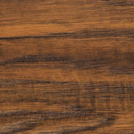 Havana Hickory 12mm Mohawk Havermill Laminate Flooring