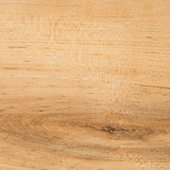 Honey Blonde Maple 12mm Mohawk Havermill Laminate Flooring