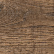 Smoky Oak 12mm Mohawk Havermill Laminate Flooring