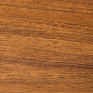 Sunbeam Acacia 12mm Mohawk Havermill Laminate Flooring