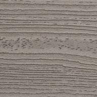 "Gravel Path 1"" Trex Transcend - Square Edged Decking Board"