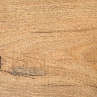 Fawn Chestnut 12mm Mohawk Rare Vintage Laminate Flooring