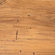 Cedar Chestnut 12mm Mohawk Rare Vintage Laminate Flooring