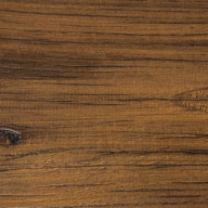 Earthen Chestnut12mm Mohawk Rare Vintage Laminate Flooring