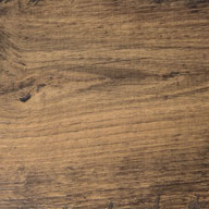Knotted Chestnut12mm Mohawk Rare Vintage Laminate Flooring