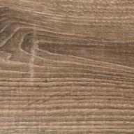 Driftwood Oak 12mm Mohawk Rare Vintage Laminate Flooring