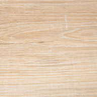 Sandcastle Oak12mm Mohawk Rare Vintage Laminate Flooring