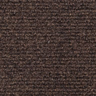 MochaRibbed Carpet