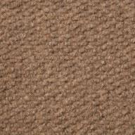 Espresso Hobnail Carpet