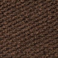 Mocha Hobnail Carpet