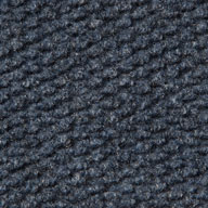 Ocean BlueHobnail Carpet