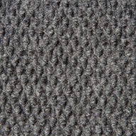 SmokeHobnail Carpet