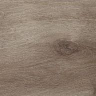 Driftwood Momentum Waterproof Vinyl Planks