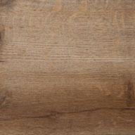 Barley Momentum Waterproof Vinyl Planks