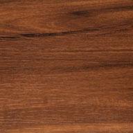 Pecan Momentum Waterproof Vinyl Planks