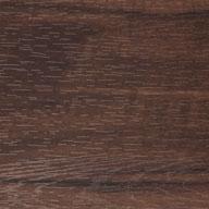 Espresso Momentum Waterproof Vinyl Planks