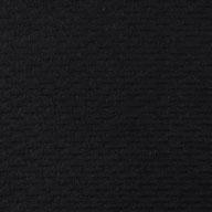 """Black 3/4"""" Shock Tile - Remnants"""