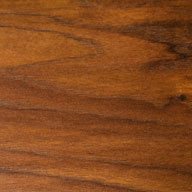 "Cinnamon Hickory Grand Summit 3/8"" x 2.21"" x 94"" Overlap Stairnose"