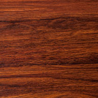 Newport Mahogany 8mm Naturesort Classic Laminate Flooring