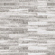 Castle StoneStone Flex Tiles - Mosaic Collection
