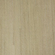 Prairie Grass Wood Flex Tiles
