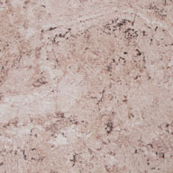 RoseStone Flex Tiles - Travertine Collection
