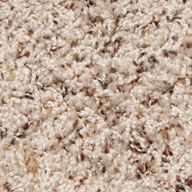 Busch Stadium Phenix Extra Innings Carpet