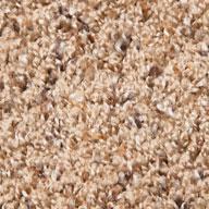 Dodger Stadium Phenix Extra Innings Carpet