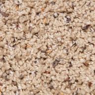 Miller Park Phenix Extra Innings Carpet