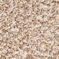 Magnitude Phenix Day Break Carpet