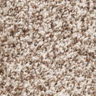 Galaxy Phenix Day Break Carpet