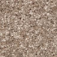 Solar Phenix Day Break Carpet