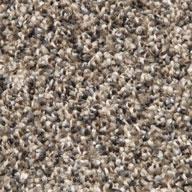 Fusion Phenix Day Break Carpet