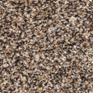 Elements Phenix Day Break Carpet