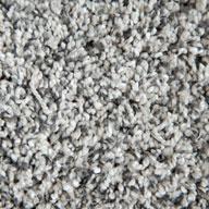 Winter Wind Phenix Little River Carpet