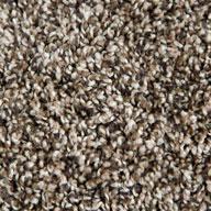 Honey Spice Phenix Little River Carpet