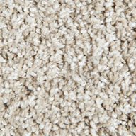 Plantation Phenix Paragon Carpet