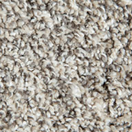 Sealskin Phenix Paragon Carpet