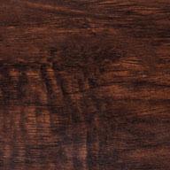Hacienda Hickory 12mm Naturesort Urban Laminate Flooring