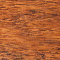 Ikarus Hickory 12mm Naturesort Urban Laminate Flooring