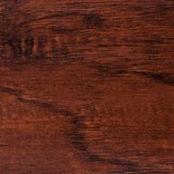 Satos Hickory 12mm Naturesort Urban Laminate Flooring