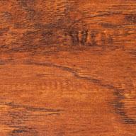 Tory Hickory 12mm Naturesort Urban Laminate Flooring