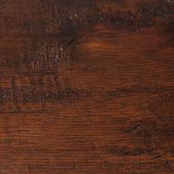 Hickory Dark Chocolate Naturesort Heritage Engineered Wood