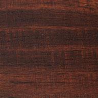 Hickory Espresso Naturesort Heritage Engineered Wood