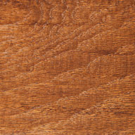 Hickory Mocha Naturesort Heritage Engineered Wood