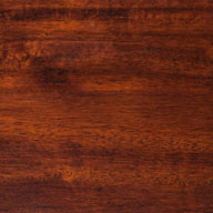 Acacia Red GoldenNaturesort Woodland Engineered Wood