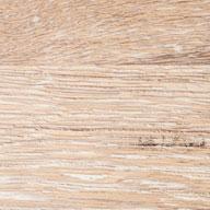 Flax 7mm Shaw Reclaimed Laminate Flooring