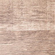 Waterwheel 7mm Shaw Reclaimed Laminate Flooring