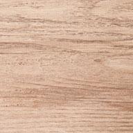 Sawhorse 7mm Shaw Reclaimed Laminate Flooring